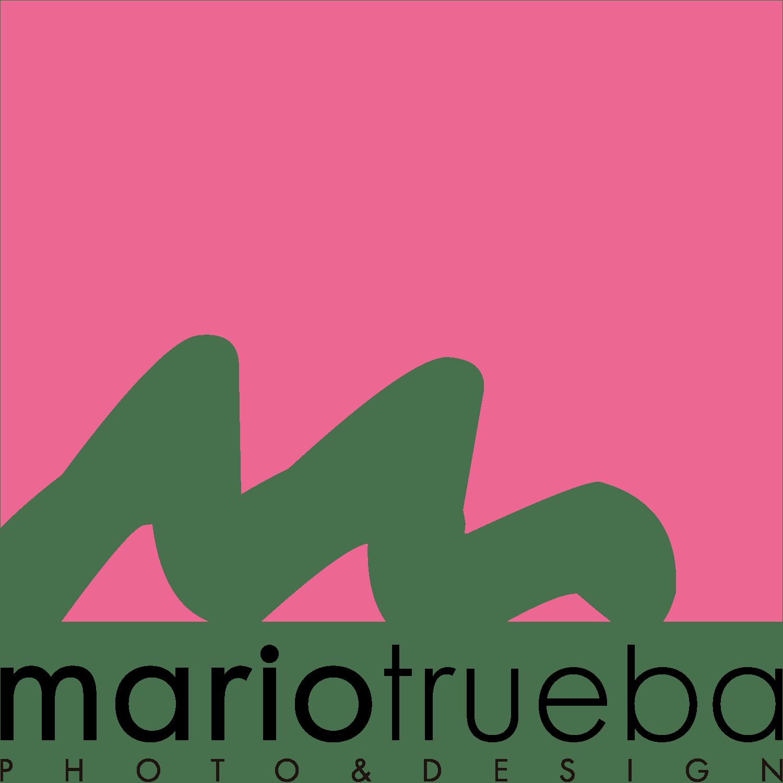 Mario Trueba